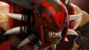 bloodseeker hphover - [DOTA2] 7.22 Changelog(Phần 2): Chi tiết về các Heroes
