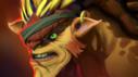 bristleback hphover - [DOTA2] 7.22 Changelog(Phần 2): Chi tiết về các Heroes