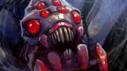 broodmother hphover - [DOTA2] 7.22 Changelog(Phần 2): Chi tiết về các Heroes
