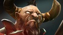 centaur hphover - [DOTA2] 7.22 Changelog(Phần 2): Chi tiết về các Heroes