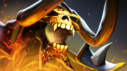 clinkz hphover - [DOTA2] 7.22 Changelog(Phần 2): Chi tiết về các Heroes