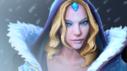 crystal maiden hphover - [DOTA2] 7.22 Changelog(Phần 2): Chi tiết về các Heroes