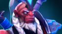 disruptor hphover - [DOTA2] 7.22 Changelog(Phần 2): Chi tiết về các Heroes