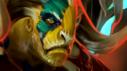 elder titan hphover - [DOTA2] 7.22 Changelog(Phần 2): Chi tiết về các Heroes