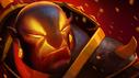 ember spirit hphover - [DOTA2] 7.22 Changelog(Phần 2): Chi tiết về các Heroes