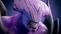 faceless void hphover - [DOTA2] 7.22 Changelog(Phần 2): Chi tiết về các Heroes