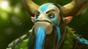 furion hphover - [DOTA2] 7.22 Changelog(Phần 2): Chi tiết về các Heroes