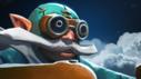 gyrocopter hphover - [DOTA2] 7.22 Changelog(Phần 2): Chi tiết về các Heroes