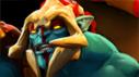 huskar hphover - [DOTA2] 7.22 Changelog(Phần 2): Chi tiết về các Heroes
