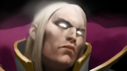 invoker hphover - [DOTA2] 7.22 Changelog(Phần 2): Chi tiết về các Heroes