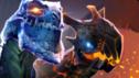 jakiro hphover - [DOTA2] 7.22 Changelog(Phần 2): Chi tiết về các Heroes