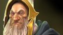 keeper of the light hphover - [DOTA2] 7.22 Changelog(Phần 2): Chi tiết về các Heroes