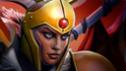 legion commander hphover - [DOTA2] 7.22 Changelog(Phần 2): Chi tiết về các Heroes