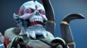 lich hphover - [DOTA2] 7.22 Changelog(Phần 2): Chi tiết về các Heroes