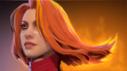 lina hphover - [DOTA2] 7.22 Changelog(Phần 2): Chi tiết về các Heroes