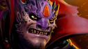 lion hphover - [DOTA2] 7.22 Changelog(Phần 2): Chi tiết về các Heroes