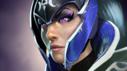 luna hphover - [DOTA2] 7.22 Changelog(Phần 2): Chi tiết về các Heroes