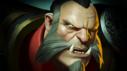 lycan hphover - [DOTA2] 7.22 Changelog(Phần 2): Chi tiết về các Heroes