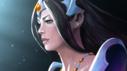mirana hphover - [DOTA2] 7.22 Changelog(Phần 2): Chi tiết về các Heroes