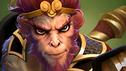 monkey king hphover - [DOTA2] 7.22 Changelog(Phần 2): Chi tiết về các Heroes