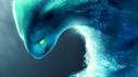 morphling hphover - [DOTA2] 7.22 Changelog(Phần 2): Chi tiết về các Heroes