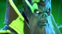 necrolyte hphover - [DOTA2] 7.22 Changelog(Phần 2): Chi tiết về các Heroes