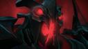 nevermore hphover - [DOTA2] 7.22 Changelog(Phần 2): Chi tiết về các Heroes