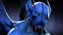 night stalker hphover - [DOTA2] 7.22 Changelog(Phần 2): Chi tiết về các Heroes