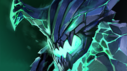 obsidian destroyer hphover - [DOTA2] 7.22 Changelog(Phần 2): Chi tiết về các Heroes