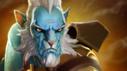 DOTA2 7.24 Hero update III
