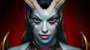 DOTA2 7.24 Hero update IIII