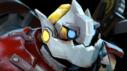 rattletrap hphover - [DOTA2] 7.22 Changelog(Phần 2): Chi tiết về các Heroes