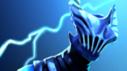 razor hphover - [DOTA2] 7.22 Changelog(Phần 2): Chi tiết về các Heroes