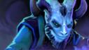 riki hphover - [DOTA2] 7.22 Changelog(Phần 2): Chi tiết về các Heroes