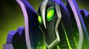 rubick hphover - [DOTA2] 7.22 Changelog(Phần 2): Chi tiết về các Heroes