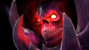 shadow demon hphover - [DOTA2] 7.22 Changelog(Phần 2): Chi tiết về các Heroes