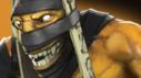 shadow shaman hphover - [DOTA2] 7.22 Changelog(Phần 2): Chi tiết về các Heroes