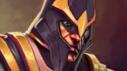 silencer hphover - [DOTA2] 7.22 Changelog(Phần 2): Chi tiết về các Heroes