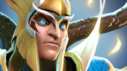 skywrath mage hphover - [DOTA2] 7.22 Changelog(Phần 2): Chi tiết về các Heroes