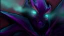 spectre hphover - [DOTA2] 7.22 Changelog(Phần 2): Chi tiết về các Heroes
