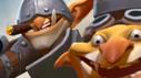 techies hphover - [DOTA2] 7.22 Changelog(Phần 2): Chi tiết về các Heroes