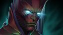 terrorblade hphover - [DOTA2] 7.22 Changelog(Phần 2): Chi tiết về các Heroes