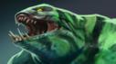 tidehunter hphover - [DOTA2] 7.22 Changelog(Phần 2): Chi tiết về các Heroes