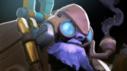tinker hphover - [DOTA2] 7.22 Changelog(Phần 2): Chi tiết về các Heroes