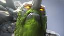 tiny hphover - [DOTA2] 7.22 Changelog(Phần 2): Chi tiết về các Heroes