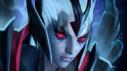 vengefulspirit hphover - [DOTA2] 7.22 Changelog(Phần 2): Chi tiết về các Heroes