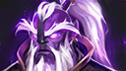DOTA2 7.24 Hero update V