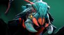 weaver hphover - [DOTA2] 7.22 Changelog(Phần 2): Chi tiết về các Heroes