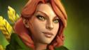 windrunner hphover - [DOTA2] 7.22 Changelog(Phần 2): Chi tiết về các Heroes