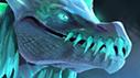 winter wyvern hphover - [DOTA2] 7.22 Changelog(Phần 2): Chi tiết về các Heroes